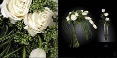 vg-new-trend-wedding-bouquet.jpg 1,024×508 pixels