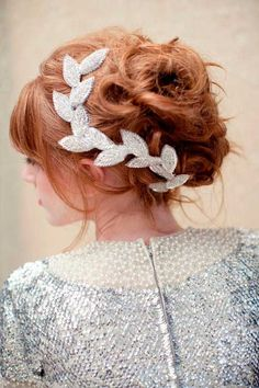 accessories for hair  #hairaccessories