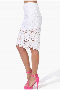 http://www.prestigiofashion.com/2102-thickbox/falda-lapiz-crochet.jpg