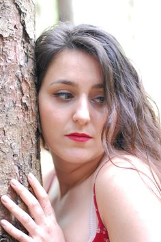 #forest #photoshoot #nature