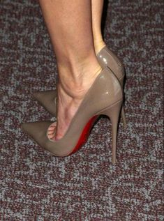 high heels – High Heels Daily Heels, stilettos and women's Shoes High Heel Pumps, Hot High Heels, Platform High Heels, High Heel Boots, Pumps Heels, Stiletto Heels, Grey Pumps, Suede Pumps, Lace Up Heels