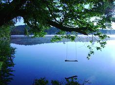 Limekiln Lake, NY