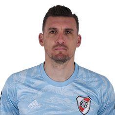 Argentina Soccer, Bolivia, Mens Tops, T Shirt, Fashion, Supreme T Shirt, Moda, Tee, La Mode