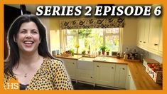 Crafty Craft, Full Episodes, New Series, Garden Planning, Homemade, Youtube, Crafts, Craft Ideas, Diy