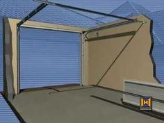 http://www.fastfixgaragedoors.com/2013/03/03/fast-products-for-garage-door-around-the-uk/