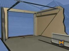 http://www.fastfixgaragedoors.com/2013/03/03/fast-products-for-garage-door-around-the-uk/