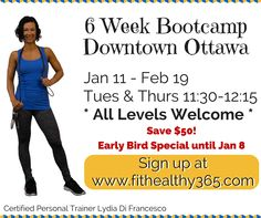 ** Winter Session – Registration OPEN ** Do YOU want some of these? Less stress? You'll be surprised what 30 minutes of exercise and coachi… Certified Personal Trainer, Ottawa, Stress, Exercise, Sign, Feelings, Memes, Winter, Ejercicio