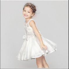http://babyclothes.fashiongarments.biz/  Girls Princess Tutu Dress 2017 Summer High Quality Kids Lace Gauze Dress Baby Girl Party Dresses Children Wedding Dress Retail, http://babyclothes.fashiongarments.biz/products/girls-princess-tutu-dress-2017-summer-high-quality-kids-lace-gauze-dress-baby-girl-party-dresses-children-wedding-dress-retail/,  DESCRIPTION   ,   DESCRIPTION   SIZE CHARTS  COLOR CHARTS  HOW TO MEASURE  CUSTOMER SATISFACTION  Please don't hesitate to contact us if you have any…