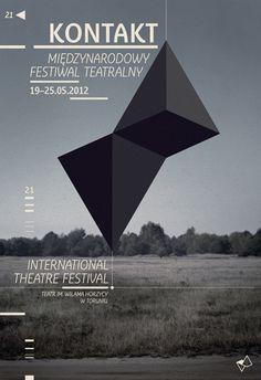 Dramaturgia contemporană românească, pe scenele festivalurilor din Toruń şi Poznań | Modernism