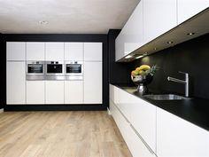 Rotpunkt Keuken Prijzen : Beste afbeeldingen van keukens in kitchen units
