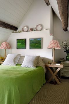 911 Best Country Cottage Bedroom Images Country Cottage