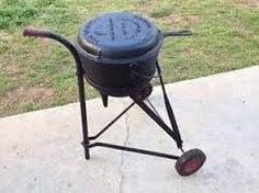 cook n kettle - Google Search