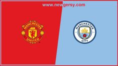 Man United vs Man City: Premier League prediction, team news, line-ups, start time, live, TV, head to head and odds for the Manchester derby