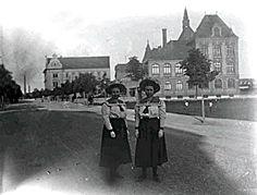Vajanského nábr. cca 1910 Bratislava, Geo, Nostalgia, Louvre, Times, Inspiration, Biblical Inspiration, Inspirational, Inhalation