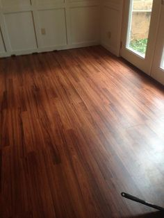 Trafficmaster Glueless Laminate Flooring approx 24 12 sqft glueless laminate flooring by traffic master alameda hickory 1 box 9 pcs 774 x 5063 as is Trafficmaster New Ellenton Hickory 7 Mm Thick X 7 916 In Wide X 50 34 In Length Laminate Flooring 2680 Sq Ft Case