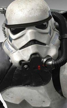 Star Wars Pictures, Star Wars Images, Boba Fett Helmet, Grand Admiral Thrawn, The Trooper, Galactic Republic, Future Soldier, Dc Comics, Star Wars Tattoo