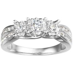 Silver Wedding Bands for Women