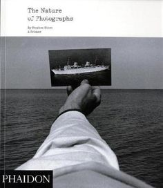 The Nature of Photographs: A Primer by Stephen Shore, http://www.amazon.com/dp/0714859044/ref=cm_sw_r_pi_dp_JOK.pb0AXFJGZ