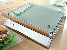 russell hobbs panini press   ... Elétrico / Sanduicheira Grill Russell Hobbs Glass Panini Press 10810