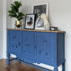Buffet, Cabinet, Storage, Furniture, Home Decor, Old Furniture, Antique Furniture, Barns, Clothes Stand