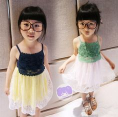 lace kids dress ,for 2-7years old 16usd go here https://www.wish.com/c/53aa329946188e563f1e2c26