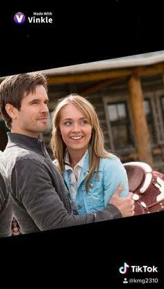 Heartland Season 1, Heartland Actors, Amy And Ty Heartland, Heartland Quotes, Heartland Ranch, Heartland Tv Show, The Flash Caitlin, Ty Y Amy, Power Rangers Cast