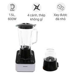 Máy xay sinh tố Chính hãng, Chất lượng, Giá Rẻ Kitchen Appliances, Diy Kitchen Appliances, Home Appliances, Kitchen Gadgets