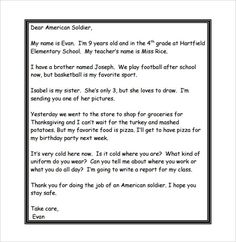 army welcome letter template.html