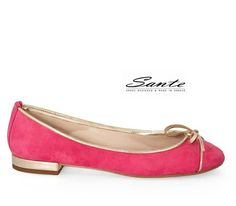 Shop our range of shoes today on the official SANTE women's shoes website. Discover the latest collection of SANTE - Made in Greece Shoe Shop, Online Boutiques, Ballet Flats, Heels, Shopping, Women, Fashion, Shoe Rack Store, Ballet Shoes