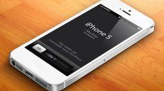 how to jailbreak my iphone 5, jailbreak an iphone 5, jailbreaking an iphone 5