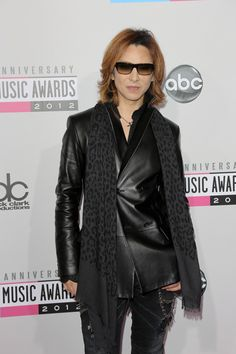 A view to emulate Drupal core's handling of taxonomy/term. American Music Awards, Drupal, My Muse, Visual Kei, Hyde, Red Carpet, Men's Fashion, Photos, Pictures