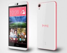 HTC One (M8i) GPS boasts 5.0 inches with Super LCD3 capacitive touchscreen, 16M colors, 1080 x 1920 pixels (~441 ppi pixel density), Corning Gorilla Glass 4, HTC Sense UI 7.0 and weighs 160 g (5.64 oz) which is built to perform and designed to impress. It owns internal memory of 16/32 GB, 2 GB RAM with microSD, up to 128 GB. #backcountrynavigator #crittermapsoftware #androidappdeveloper #androidapps