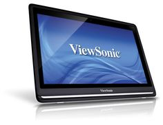 ViewSonic VSD240 - Tablets - CNET Reviews #CES2013