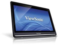 ViewSonic VSD240 - Tablets - CNET Reviews #CES2013