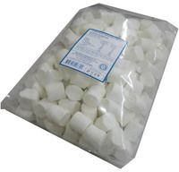 Large White Marshmallows (Our main image of this Confectionery) White Marshmallows, Lolly Buffet, Candy Bar Wedding, Confectionery, Large White, Party Time, Tasty, Crafts, Bag