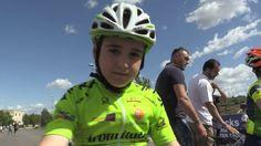 1 Coppa Gino Bianchi (20/05/2017) #toscana #toscanasprint #ciclismo #ciclismointoscana