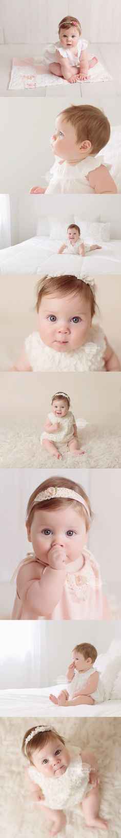 Baby Pictures! Los Angeles | Thousand Oaks | Woodland Hills | Agoura Hills Newborn Baby Photographer - Maxine Evans Photography