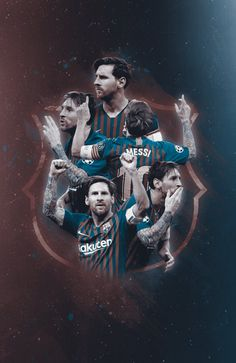 322 Best Football Wallpaper photos by Footballlover Best Football Players, Football And Basketball, Soccer, Lional Messi, Argentina National Team, Cristiano Ronaldo Cr7, Uefa Champions, Football Wallpaper, Fifa