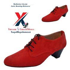 Folklore, Oxford Shoes, Dance Shoes, Footwear, Traditional, Handmade, Women, Fashion, Dancing Shoes