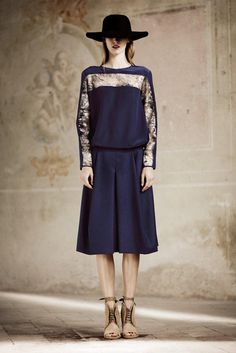 Philosophy Resort 2014 Collection