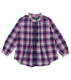 leuk blouse voor onder een spijker broekje