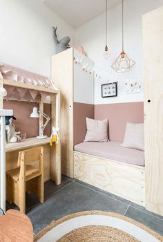 Rustic Southwest Decor How to Decorate Kids Room with Pink: 6 Ideas to Try.Rustic Southwest Decor How to Decorate Kids Room with Pink: 6 Ideas to Try