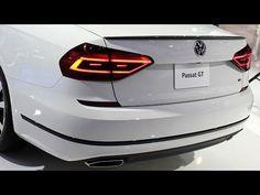 Mk4 vw tdi evry mod w1k potentiometer and flip switch alh 2019 volkswagen passat interior exterior drive best sedan car youtube fandeluxe Image collections