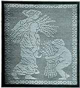 ... Photos - Free Filet Crochet