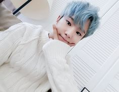 "Read Hoshi from the story Seventeen Imagines by (Stan ateez + loona) with reads. Imagine for Shiyeonnie ""Hoshi-yah! Mingyu, Seungkwan, Vernon, Hoshi Seventeen, Seventeen Debut, Seventeen Memes, Fanfiction, K Pop, Wattpad"