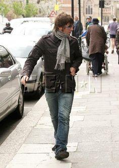 Liam Gallagher Liam Gallagher Oasis, Noel Gallagher, Beady Eye, Mod Look, Underworld, Dandy, Good Music, Men's Style, Musica