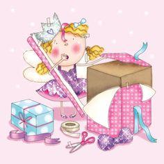 Helen Poole - present fairy.jpg