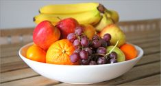 bol-fruits-610