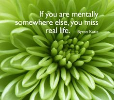 The words of Byron Katie. Byron Katie, Deep Talks, Pretty Quotes, Say That Again, Sunday Quotes, Mindfulness Meditation, Meditation Quotes, Change Is Good, Attitude Quotes