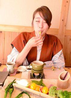 群馬みなかみ温泉・尚文 Organic meal in onsen ryokan #gunma #syoubun #onsen #hotsprings #ryokan #japan #japankuru #travel #trip #food #japanesecuisine #eat #organic #nature #vegetable #healthy #health